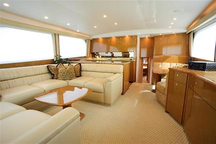 Viking Convertible for sale in United States of America for $1,195,000 (£897,956)