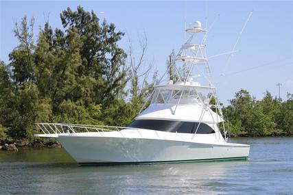 Viking Yachts Convertible for sale in United States of America for $1,199,000 (£903,937)