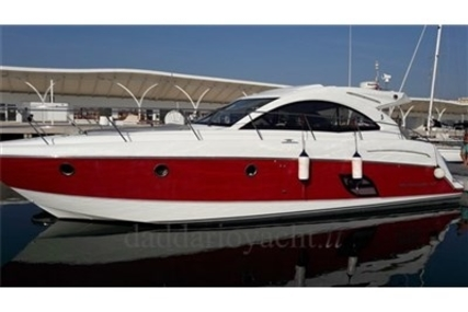 Beneteau Monte Carlo 42 Hard Top for sale in Italy for €235,000 (£206,530)