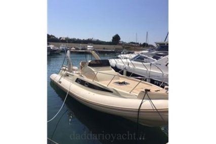 SOLEMAR 32 for sale in Italy for €85,000 (£74,566)