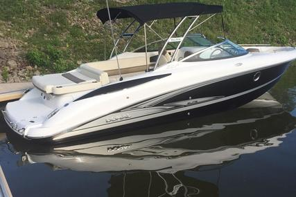 Doral 265 Elite Bowrider for sale in Canada for P.O.A.