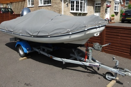 Walker Bay Generation 360 for sale in United Kingdom for £9,995