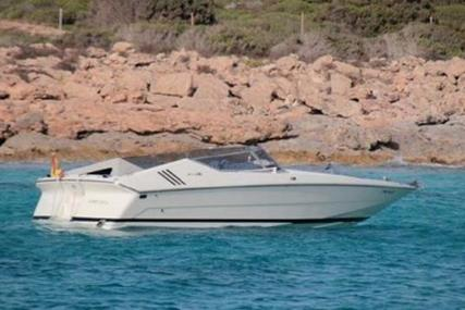 Riva St. Tropez for sale in Spain for €35,000 (£31,215)