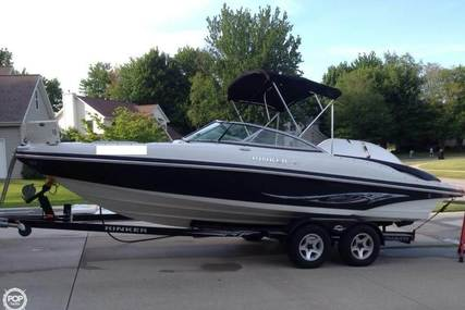 Rinker Captiva 226 for sale in United States of America for $24,900 (£18,711)