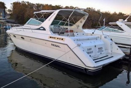 Regal 42 for sale in United States of America for $44,400 (£31,704)