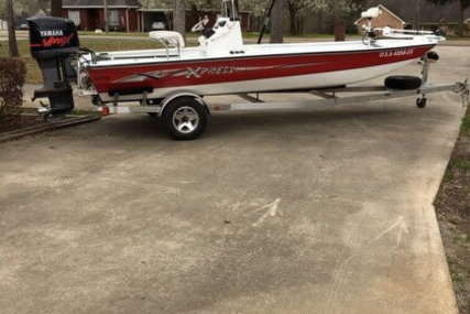 Xpress 22 for sale in United States of America for $23,750 (£17,630)
