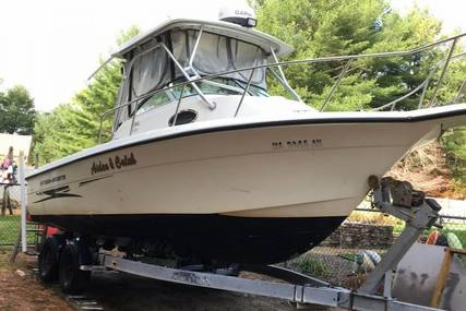 Hydra-Sports 23 for sale in United States of America for $34,500 (£24,635)