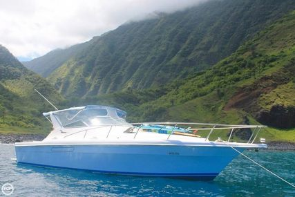 Mediterranean 38 for sale in United States of America for $116,700 (£83,330)