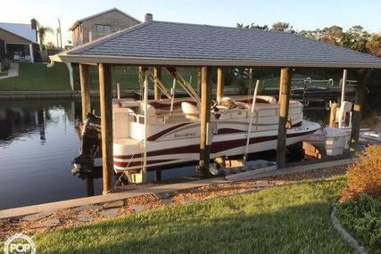 Southwind 229L Hybrid for sale in United States of America for $28,900 (£20,636)