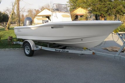 Pioneer 180 Sportfish for sale in United States of America for $31,200 (£21,916)