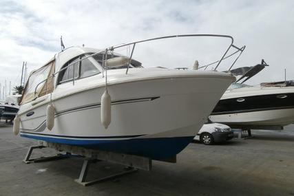 Beneteau Antares 6 for sale in United Kingdom for £25,950