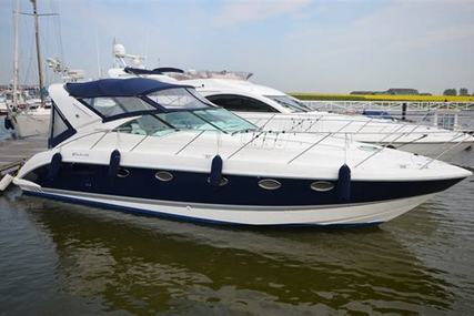 Fairline Targa 40 for sale in United Kingdom for 119 950 £