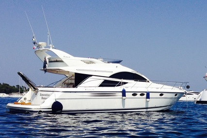 Fairline Phantom 46 for sale in United Kingdom for £219,950