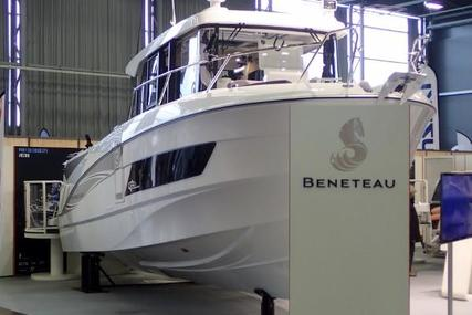 Beneteau Barracuda 9 for sale in United Kingdom for £122,690