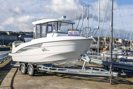 Beneteau Barracuda 6 for sale in United Kingdom for £44,177