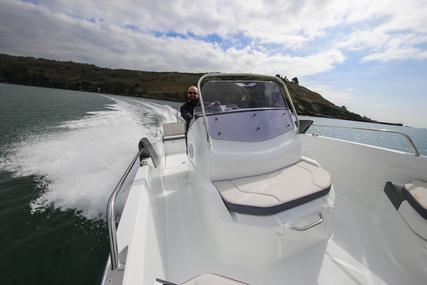Beneteau Flyer 6.6 Spacedeck for sale in United Kingdom for £40,335