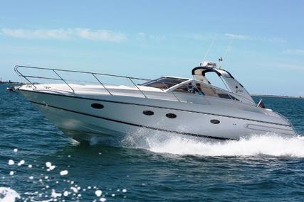 Princess V40 for sale in United Kingdom for £109,950