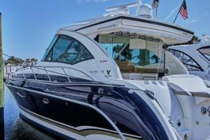Formula 45 Yacht for sale in United States of America for $530,000 (£399,268)