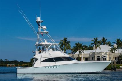 Viking for sale in United States of America for $1,989,000 (£1,483,919)