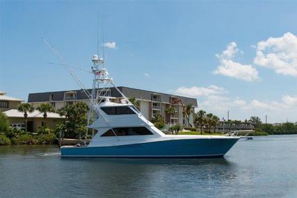 Viking for sale in United States of America for $640,000 (£477,480)