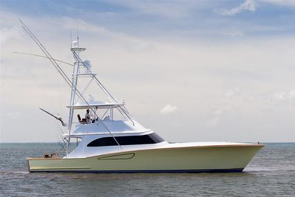 WEAVER BOATS Sportfish for sale in United States of America for $2,150,000 (£1,637,097)