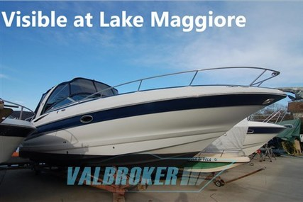 Crownline 315 SCR for sale in Italy for €54,000 (£47,371)
