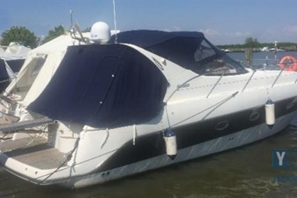 Sessa Marine OYSTER 40 for sale in Italy for €80,000 (£70,076)