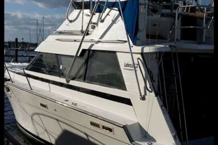 Luhrs 400 Tournament for sale in United States of America for $39,900 (£29,941)