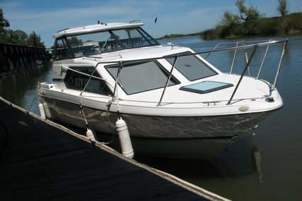 Bayliner Ciera 2452 Express for sale in United States of America for $18,000 (£13,526)