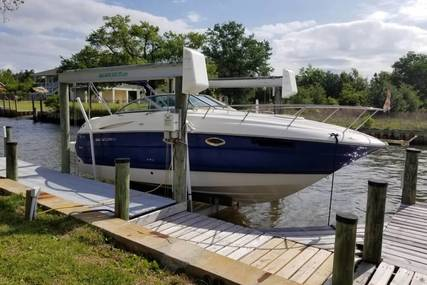 Monterey 250 Sport Cruiser for sale in United States of America for $29,500 (£21,899)