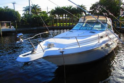 Sea Ray 300 Sundancer for sale in United States of America for $22,500 (£17,211)