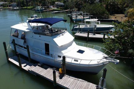 Trader 47 Tradewinds for sale in United States of America for $150,000 (£111,909)