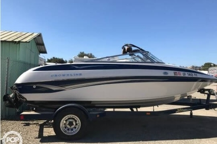 Crownline 18 for sale in United States of America for $15,495 (£11,064)