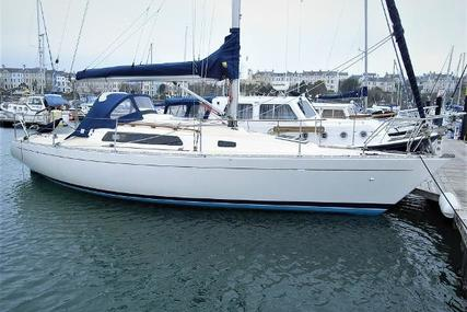 Sigma 33 OOD for sale in United Kingdom for £16,000