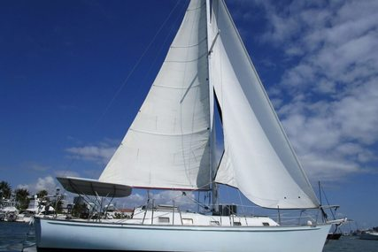 Heritage West Indies 36 for sale in United States of America for $28,900 (£21,901)