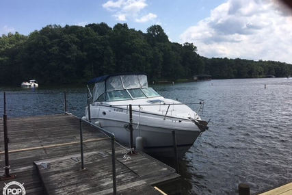 Rinker Fiesta Vee 250 for sale in United States of America for $24,500 (£19,016)