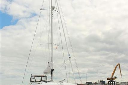 Lagoon 39 Owner Version for sale in Denmark for €350,000 (£312,584)