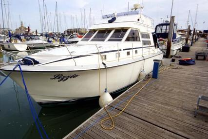 Princess 412 for sale in United Kingdom for £69,995