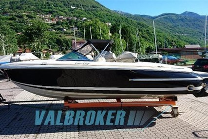 Chris-Craft Speedster 20 for sale in Italy for €25,000 (£21,931)