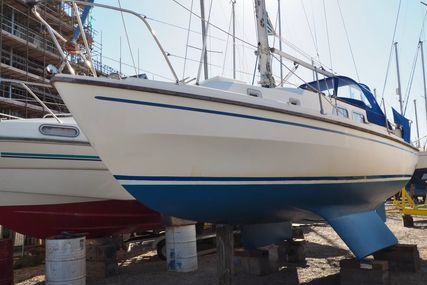 Westerly 26 Centaur for sale in United Kingdom for 6.995 £