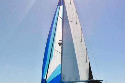 Jeanneau Sun Odyssey 42 DS for sale in United States of America for $172,500 (£121,172)