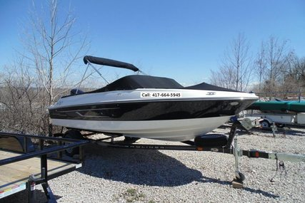 Bayliner 190 Bowrider for sale in United States of America for $19,900 (£15,282)