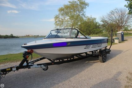 Correct Craft SKI NAUTIQUE 19 for sale in United States of America for $18,500 (£13,733)