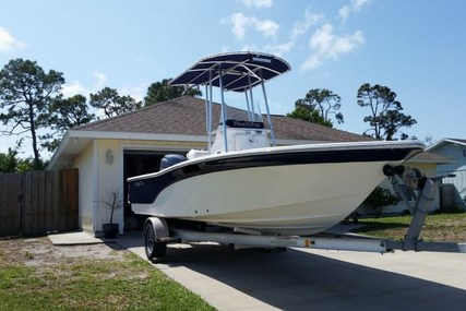 Sea Fox 200 Viper for sale in United States of America for $30,000 (£23,029)