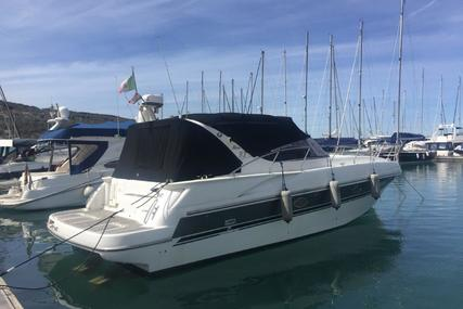 Mira 37 for sale in Croatia for €109,000 (£95,473)