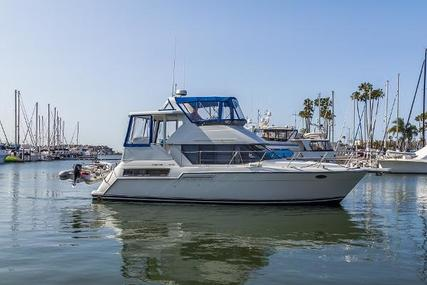 Carver Yachts 355 for sale in United States of America for $69,900 (£54,428)