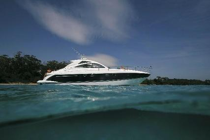 Fairline Targa 52 GT for sale in Cyprus for € 326.000 (£ 283.520)