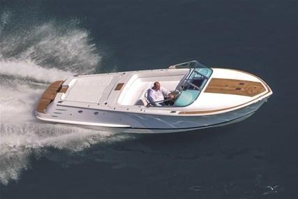 Comitti Venezia 25 for sale in France for €134,300 (£116,977)