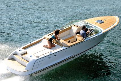 Comitti Venezia 28 for sale in France for €161,200 (£140,407)