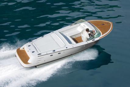 Comitti Venezia 22 for sale in France for €113,160 (£98,564)